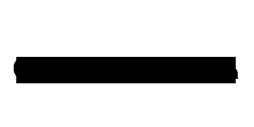 Gewinner Magazin Logo