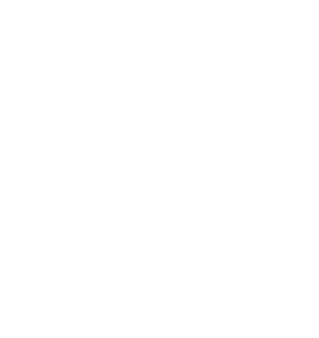 Christopher De La Garza Logo